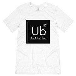 Unobtainium