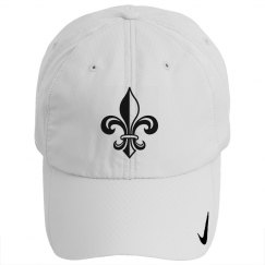 New Orleans Hat