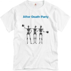 After Death Party