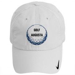 Golf Augusta Hat