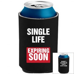 Single Life Expiring Soon