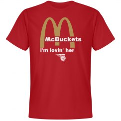 McBuckets