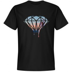 Bleeding Diamond