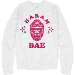 Haram Bae Valentines