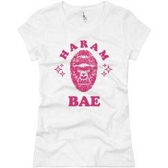 Harambe Is My Bae