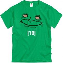 At a Ten 10