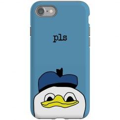 Funny Dolan Meme