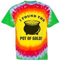 Leprechauns Pot Of Gold