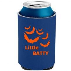 Little Batty