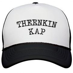 THEENKIN KAP