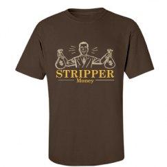 Stripper Money
