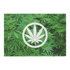 Dope Marijuana/Weed Home Decor