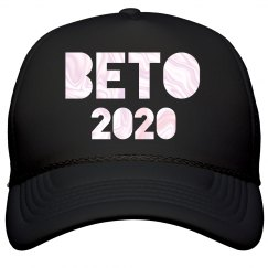Beto 2020 Pearlescent