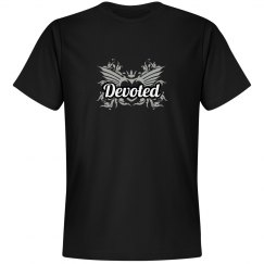 Devoted (male)