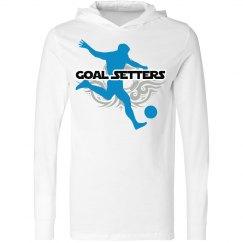 Goal Setters