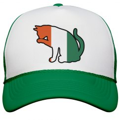 I Like Irish Pu ...Cats