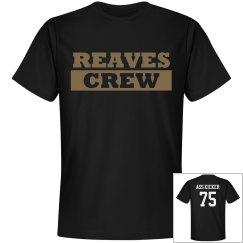 Reaves 2