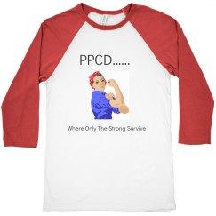 PPCD II