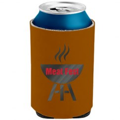 MF Can Koozie I