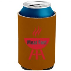 MF Can Koozie II