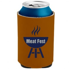 MF Can Koozie III