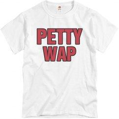 Petty Wap 2