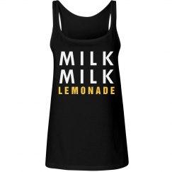 Lemonade For Her