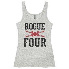Rogue Four
