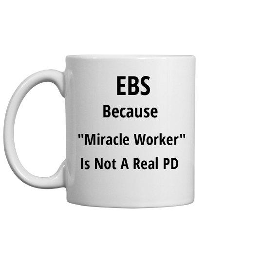 EBS-0619