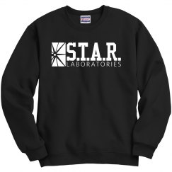 Parody Star Labs