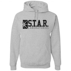 I'm From Star Labs