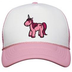 Unicorn Hat