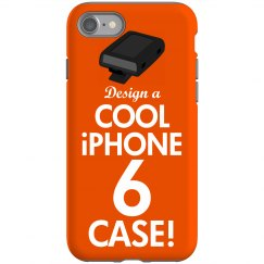 Custom iPhone 6 Cases