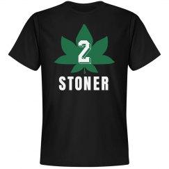 Stoner 2 Bff
