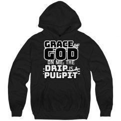 GraceofGod