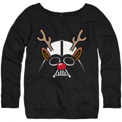 Dark Side Sith Empire Christmas