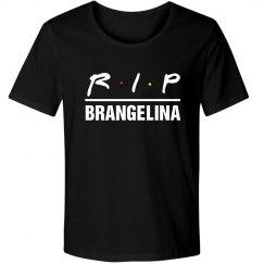 Ironic RIP Brangelina