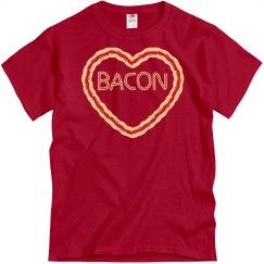 Bacon Love
