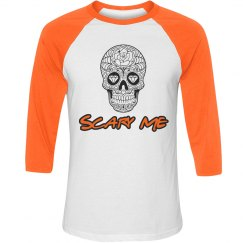 Halloween Tshirts Adults