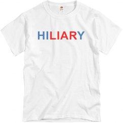 Anti Hillary