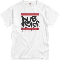Graffiti Run Dubstep