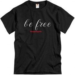 B1 be free