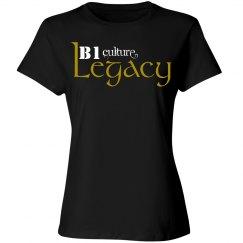 legacy ladies