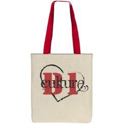 B1Culture bag