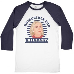 Hillary Clinton Future President