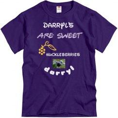 darryl 2