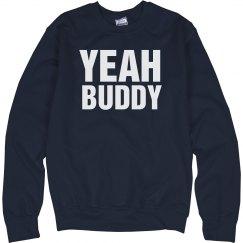 Yeah Buddy