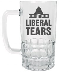 Liberal Tears Drinking Stein