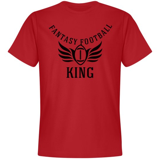 Fantasy Football King