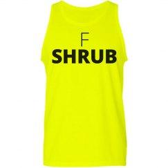 F Shrub